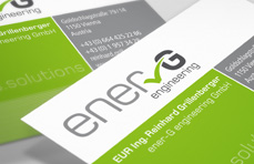 ener-G engineering