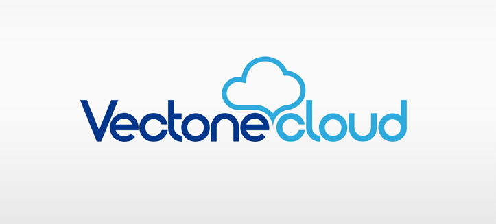Vectone Cloud
